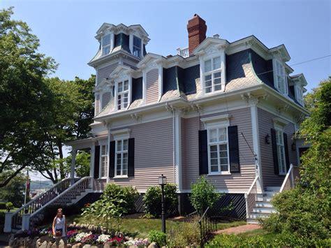 mansard style house roof home plans blueprints