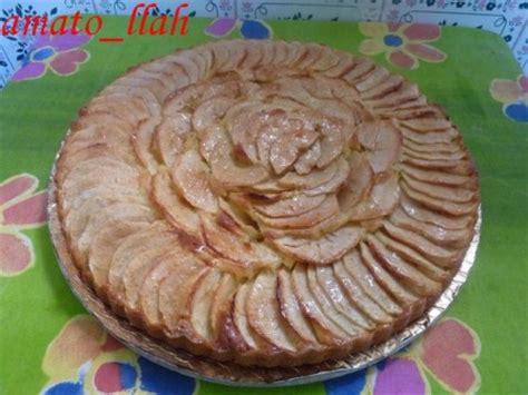 lala moulati cuisine marocaine كيكة على شكل طارت tabkh almaghribi tabkh maghribi wasafat tabkh wasafat tabkh maghribi wasafat
