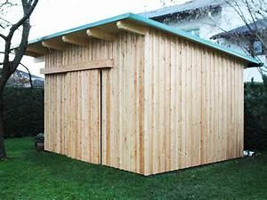 Fassade Mit Holz Verkleiden : gartenhaus verkleiden holz my blog ~ Lizthompson.info Haus und Dekorationen