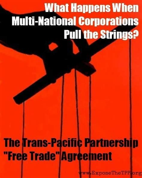 images  tpp trans pacific partnership