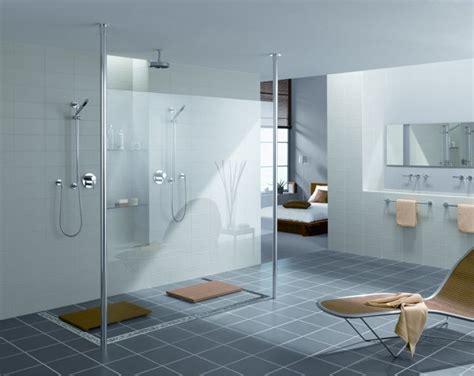 il box doccia rivoluziona larredo bagno moderno cabine