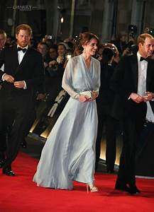 Compare Prices on Kate Middleton Light Blue Dress- Online ...