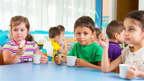 contrary to popular belief daycare does not stoke 892 | daycare