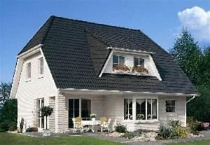 Haus Hannover Kaufen : g nstiger neubau in ronnenberg linderte ab 492 p m siehe hinweis ~ Yasmunasinghe.com Haus und Dekorationen