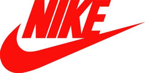 tshirt baju nike elite nike classic 1972 logo