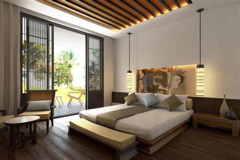 interior design modern house