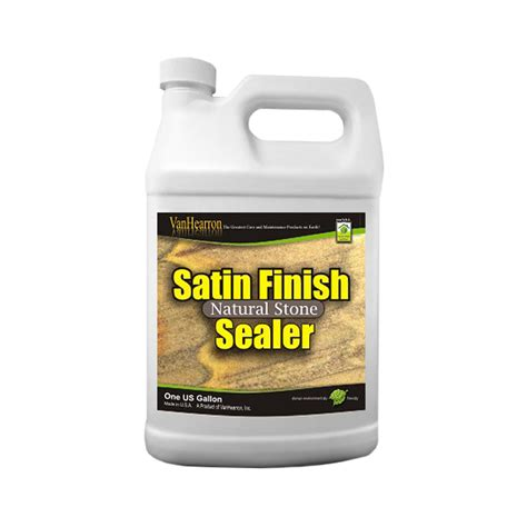 browse flooring cleaners sealers by application type
