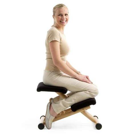 chaise ergonomique mal de dos tabouret de bureau ergonomique tabouret bureau ergonomique ikea tabouret ergonomique robert