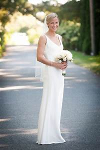 11 best wedding dress inspiration images on pinterest for Caroline kennedy wedding dress
