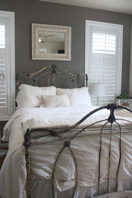 best 25 white trim ideas on what is a foyer gray beige paint and flooring