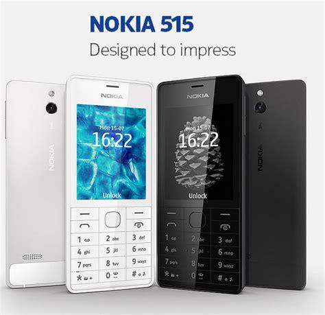 nokia 2014 mobile nokia mobile model 2014 itsmyviews
