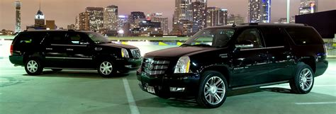 Luxury Car Service by Vantablack Luxury Car Service Welcome To Vantablack
