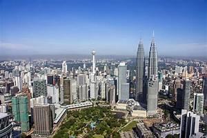 Kuala Lumpur – Sports Journalists' Association