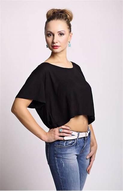 Yulia Models Figured Boonmodels Roxana Portfolio