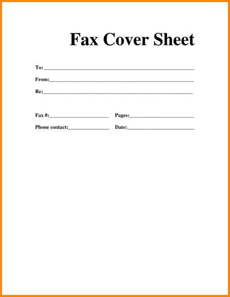28 word cover page template 5 word cover page template