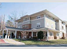 Senior Apartments for Rent Woodbridge VA Potomac Woods