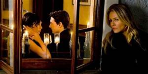 Gal Gadot and Tom Cruise - Dating, Gossip, News, Photos