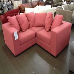 Condo size sofas apartment sized sectional sofa and back for Sectional sofa condo size