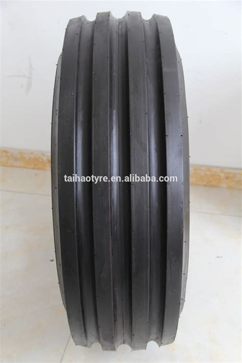 front tractor tires agricultural tractor tires