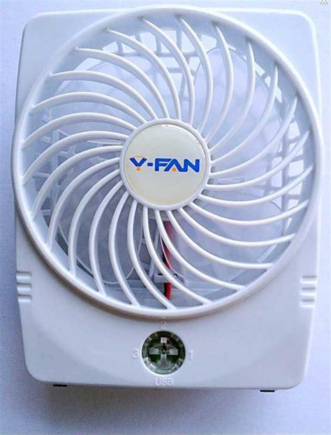 battery operated outdoor fan free shipping mini usb rechargeble fan outdoor emergency