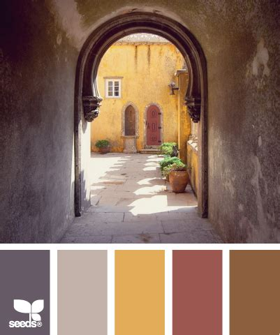 tuscan colors ideas  pinterest tuscan paint