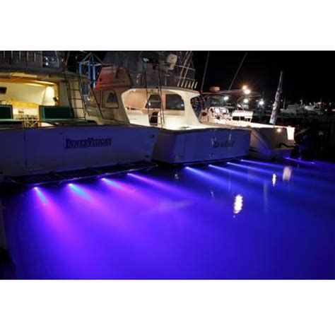 Boat Underwater Lights Reviews by Underwater Dock Lights Reviews Shopping
