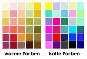 Aus Welchen Farben Mischt Man Lila : passende farbkombinationen tipps wie man farben perfekt kombiniert ~ Orissabook.com Haus und Dekorationen