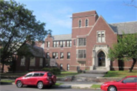 holyoke school district massachusetts school 983 | district photo thumbnail 7a2aad7230e9b2c9e54ca611c13e67eb
