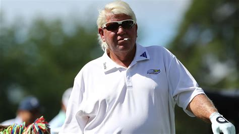 john daly announces cancer diagnosis    stories