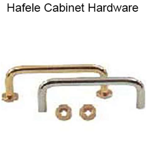 hafele kitchen cabinet pulls hafele cabinet hardware selection free shipping