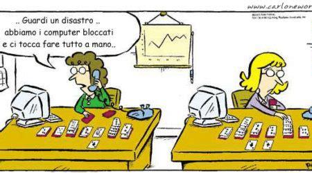 Vignette Divertenti Ufficio Immagini Divertenti Lavoro In Ufficio Immagini Divertenti