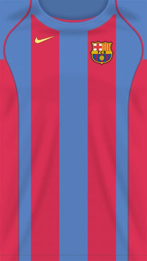 La Liga Kit Mobile Wallpapers - Footy Headlines