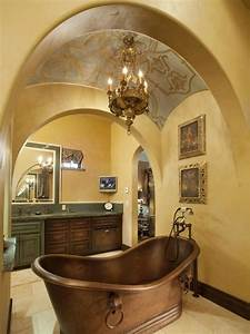 25 great ideas and pictures of traditional bathroom wall tiles for Where to buy bathrooms