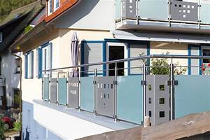 Geländer Edelstahl Preise : edelstahlbau wittmer metallbau ~ Frokenaadalensverden.com Haus und Dekorationen