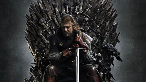 Game Of Thrones Quiz How Well Do You Remember Season 1