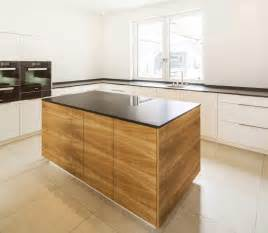 Küchenarbeitsplatten Preise. granit arbeitsplatten k che preise ...