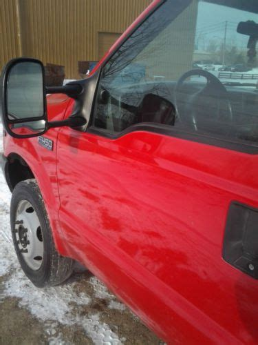 sell   ford   superduty chip truck schodorf