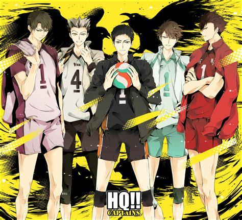ushijima wakatoshi fanart zerochan anime image board