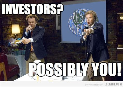 Step Brothers Meme - pinterest the world s catalog of ideas