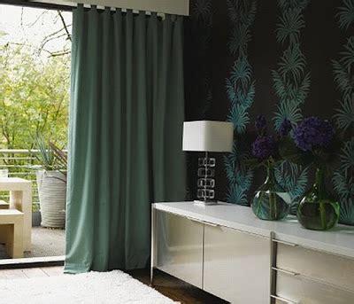 beautiful curtain designs ideas home office decoration
