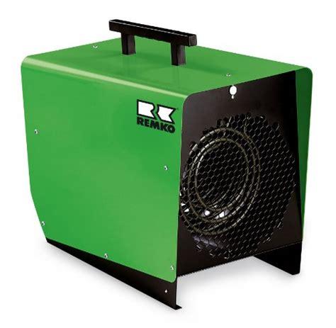 elektroheizer 9 kw remko elektroheizer elt 9 6 starkstrom 9 kw 400v
