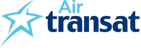 bagages cabine air transat