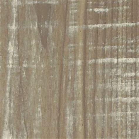 white washed laminate flooring laminate flooring whitewash laminate flooring