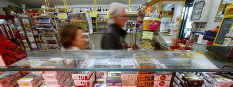 prix cigarette electronique bureau de tabac le prix des cigarettes augmentera en moyenne d 39 un au