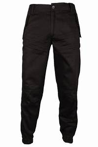 Mens Location Geiger Chino Pant Black Cuffed Chinos Pants Buy Online