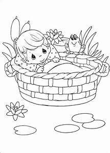 353 Best Coloring Pages