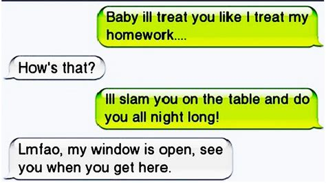 Best Pickup Line Texts Messages Ever!