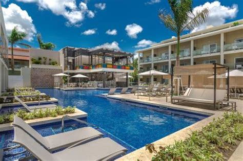 The 10 Best Caribbean Islands Resorts