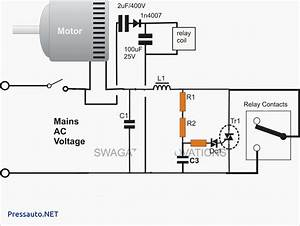 Square D 2601ag2 Wiring Diagram