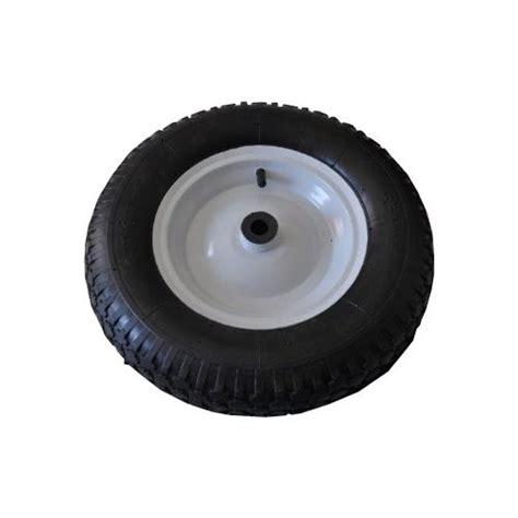 pneu et chambre à air pour brouette pneus pour brouette l 39 artisanat et l 39 industrie